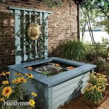 koi pond ideas for your backyard