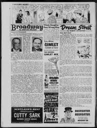 Daily News from New York, New York on November 17, 1959 · 36