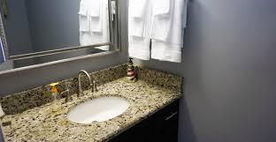Bathroom Rentals Impressive Design Ideas