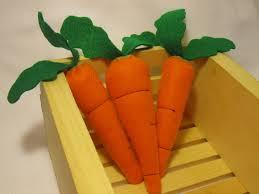carrotsetetsy1