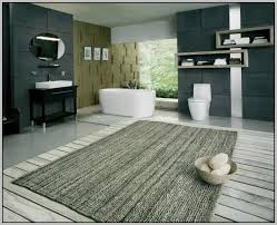 delighful extra interesting extra large bathroom rugs mat australia home decorating ideas for bath b