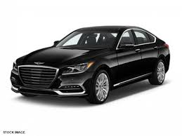 2018 genesis lease. contemporary lease new 2018 genesis g80 50 sedan for salelease akron oh genesis lease 1