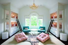 cool bunk beds built into wall. Built In Wall Bunk Beds Cool Into L
