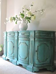 country distressed furniture. sold hand painted french country cottage chic shabby distressed aqua turquoise teal blue buffet credenza furniturefurniture paint with a furniture