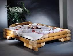 Wooden furniture bed design Woodwork Solid Wood Bedwooden Bedhand Crafted Furniturecustom Furniturecustom Made Design Epicentrum Italian Furnituredesign Furnituredisseny Interiorsinterjero