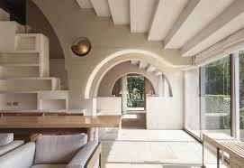 postmodern architecture homes. 00-postmodern-architecture-claude-strebelle-house-belgium Postmodern Architecture Homes U