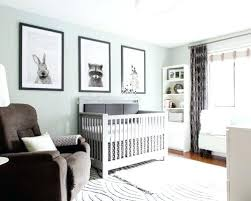 mid sized transitional boy light wood floor nursery photo in with green walls wall art ideas for baby on toddler boy wall art ideas with decoration mid sized transitional boy light wood floor nursery