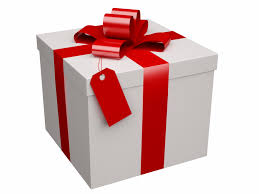 photo gallery of gift