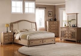 Driftwood Bedroom Furniture Riverside Furniture Coventry Executive Desk With 7 Drawers