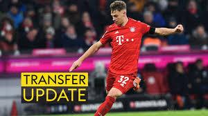 Transfer Update: Alle Wechsel, Gerüchte und ...