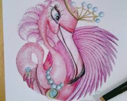Small Picture 16 best Fancy the Flamingo Mandala images on Pinterest Flamingos