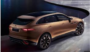 2018 jaguar concept. perfect jaguar 2018 jaguar epace redesign on jaguar concept