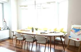 dining room banquette furniture. This Is Banquette Dining Table Pictures Seating Room Furniture N