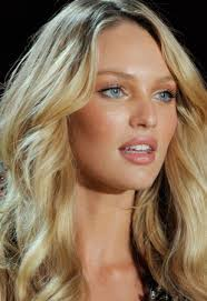 candices swanepoel victoria s secret fashion show 2010 tough love