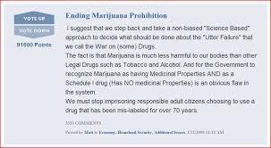 marijuana legalization persuasive essay medical marijuana essay argumentative essay on weed legalization essay on aviation essays on cloning marijuana argumentative
