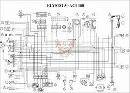 pioneer avh 280bt wiring diagram 8 pin relay wiring diagram new pioneer avh 280bt wiring diagram pioneer avh 270bt wiring diagram new glamorous pioneer avh 280bt