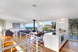beach house style decor design