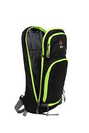 JBNB Vital Cycling Backpack \u2013 JBNBSPORTS