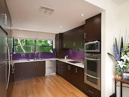 designs for u shaped kitchens. country u shaped kitchen designs for kitchens l