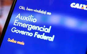 Quem são os excluídos do pagamento de auxílio emergencial 2021