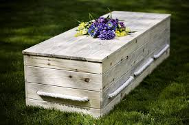 Coffin Designs Homemade Coffin Crazy Homemade