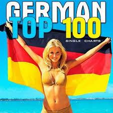 German Top 100 Single Charts 14 09 2015 Mp3 Softlabirint