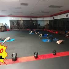 photo of alter ego gym san antonio tx united states