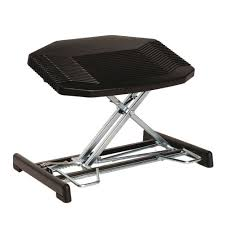 Topic Related to Charming Fm 300 Ergo Foot Rest From Humanscale Adjustable  Stool For Guitar Footrests300 Natural Q