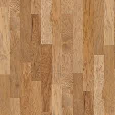 shaw riveria antique hickory 3 8 in x 5 in wide x 47 33