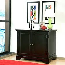 um image for awesome north s armoires reception desk office armoire ikea with doors ideas amazing
