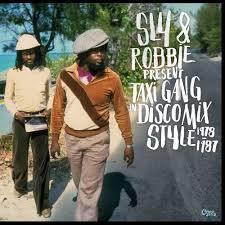 「sly&robbie」の画像検索結果