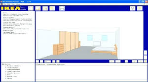 Ikea Home Planner Mac Bedroom App Website In Plans 16