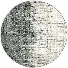 circle rugs rugs round carpet best round rugs 8 foot circle rug blue circle rug ikea