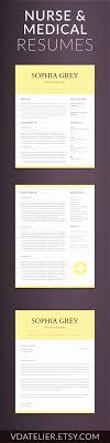 44 Beautiful Latest Resume Format For Nurses Awesome Resume
