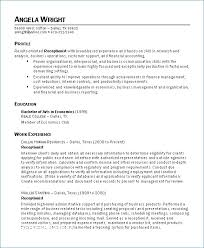 Sample Resume For Receptionist Amazing Receptionist Resume Samples Igniteresumes