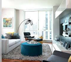 carpet designs for living room. Living Room Carpet Ideas Fresh Carpets Modern In Decorating Blue . Designs For C