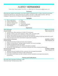 Chemistry Homework Help Instant Homework Help Gotit Admin