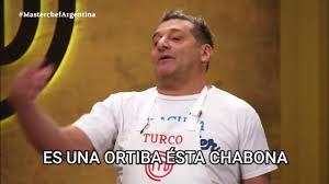 MEJORES MOMENTOS DE MASTERCHEF CELEBRITY ARGENTINA 2020 #5 - YouTube
