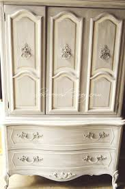whitewashing furniture with color. Whitewashing Furniture With Black Paint Wood Color Uk . S