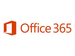 Microsoft Office 365 Pricing Microsoft Office 365 University Subscription License 4 Years 1 Mobile Device 20 Gb Online Capacity 2 Pcs Macs