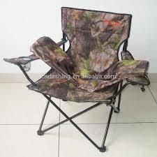reclining camping chair reclining camping chair supplieranufacturers at alibaba com