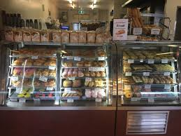 Oven Fresh Bakery Oxley Home Facebook