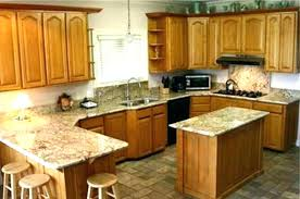 how much to replace kitchen cabinets how much does it cost to replace cabinets in kitchen