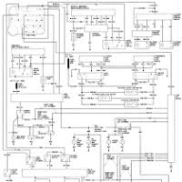 91 s10 steering column wiring diagram wiring diagram and schematics 1991 s10 steering column wiring diagram wiring rh brandgogo co dodge truck wiring diagram