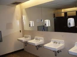 public bathroom sink. Public Bathroom Sink Public N