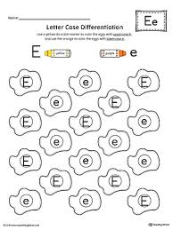 Free ee worksheets   Worksheets  Phonics and Activities likewise Kids Under 7  Alphabet Tracing Pages in addition 82 best Writing Letters   Words   Tracing images on Pinterest as well  further Tracing Worksheets – Octagon   Kids Activity Sheets  Free together with 469 best Printables for Preschool and Kindergarten images on moreover SH Activities Packet   Literacy  Worksheets and Activities likewise  additionally Letter Sounds Worksheets   School Sparks also Alphabet Letter J Sound   Learning the J Sound With Worksheet moreover Back to School Preschool Worksheets   Planning Playtime. on ee worksheet for preschool