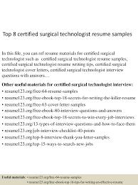 Certified Laser Technician Resume Sarahepps Com