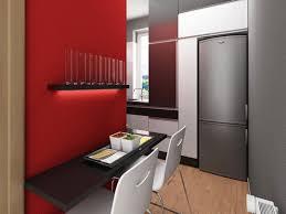 Zebra Living Room Decor Black White Living Room Decorating Ideas Livin Wonderful Red And