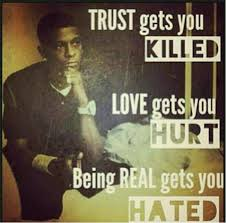 Lil Boosie Quotes Cool Lil Boosie Quotes Gallery WallpapersIn48knet