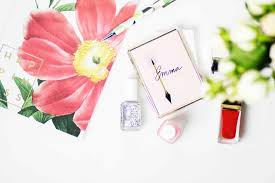 cute girly office supplies. Cute Girly Girl Office Supplies That Will Improve Your Productivity Cute Girly Office Supplies